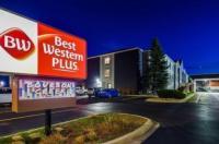 Holiday Inn Express Hotel & Suites Bourbonnais (Kankakee/Bradley Image