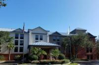 Holiday Inn Express Jacksonville Image
