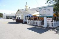 Cape Cod Inn Image