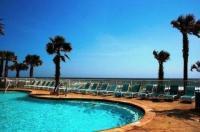 Splash Resort Image