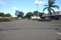 Motel 6 Miami Image