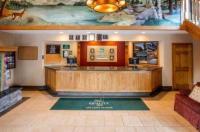 Quality Inn Lake Placid Image