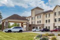 Baymont Inn & Suites - North Aurora Image