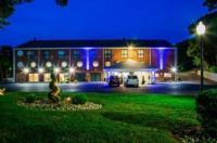 Quality Inn Cape Cod Image