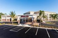 Hampton Inn Daytona Speedway/Airport Image