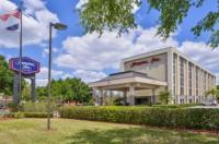 Hampton Inn Orlando-At Universal Studios Image
