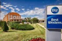 Quality Inn & Suites Elk Grove Village/O'Hare Image