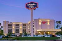 Hampton Inn San Diego-Kearny Mesa Image