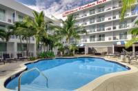 Hotel Urbano Image