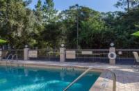 Hampton Inn Tampa/Brandon Image