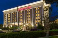 Hampton Inn Orlando-International Airport Image