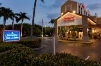Hampton Inn And Suites Ft. Lauderdale-Airport Image