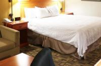 Hampton Inn Bradley/Kankakee Image