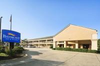 Baymont Inn & Suites Mary Esther/Fort Walton Beach Image