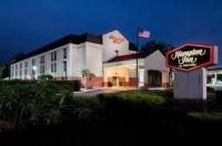 Hampton Inn Debary-Deltona Image