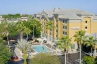 Galleria Palms Hotel Image