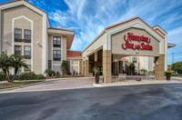 Hampton Inn & Suites Orlando-East Ucf Image