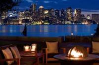 Hyatt Regency Boston Harbor Image