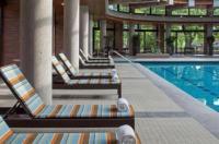 The Hyatt Lodge At Mcdonalds Image
