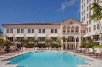 Hyatt Regency Coral Gables Image