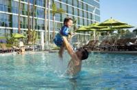 Hyatt Regency Long Beach Image