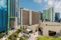 Hyatt Regency Miami Image