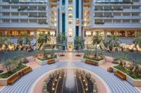 Hyatt Regency Orlando Airport Image