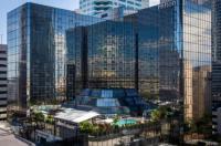 Hilton Tampa Downtown Image