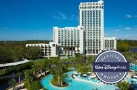 Hilton Orlando Buena Vista Palace Disney Springs Area Image