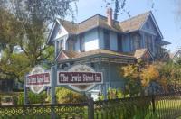 Irwin Street Inn Image