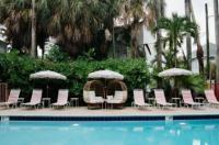 Historic Miami River Hotel Image