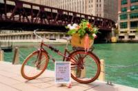 Allegro Chicago, A Kimpton Hotel Image