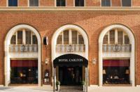 Hotel Carlton Image