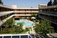 San Joaquin Hotel Image