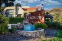 La Cuesta Inn Image