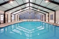 La Quinta Inn & Suites Andover Image