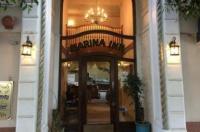 Marina Inn San Francisco Image