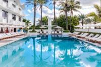 Shelborne Wyndham Grand South Beach Image