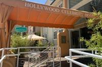 Hollywood Celebrity Hotel Image