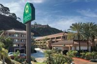 La Quinta Inn San Diego Seaworld/Zoo Area Image