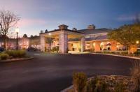 Hotel Indigo Napa Valley Image