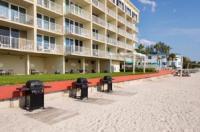Island Inn Beach Resort Image