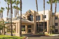 Hyatt House Cypress/Anaheim Image
