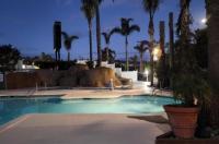 Quality Inn Pismo Beach Image