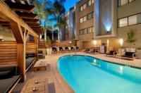 The Anza - A Calabasas Hotel Image
