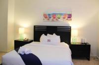 Historic Hollywood Beach Resort Image
