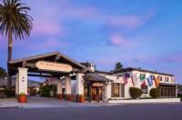 Casa Munras Garden Hotel & Spa Image