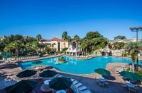 Sheraton Vistana Resort Villas, Lake Buena Vista/Orlando Image