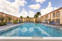 La Quinta Inn Orlando International Drive North Image