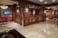 Excelsior Hotel Image